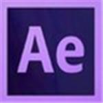 AE老周表达式助手脚本官方版下载|AE老周表达式助手脚本 V1.1 免费版下载