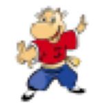 犀牛系统破解版下载|犀牛系统营销软件 v1.0.0.0 免费版下载