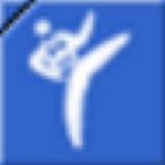 创生健身馆会员管理软件官方版下载|创生健身馆会员管理系统 v10.09电脑版下载