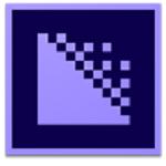 Adobe Media Encoder CC破解版下载|Adobe Media Encoder CC(音视频编码软件) V13.0 免费版下载