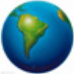 罗塞塔英语学习软件下载|罗塞塔单词助手 v1.0.3 官方版下载