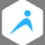 菲特健身管理软件下载|菲特健身管理系统 v3.1.0 官方版下载