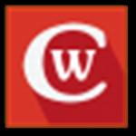 创想亚马逊数据采集软件下载|创想亚马逊助手 v20180710 官方版下载