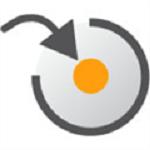 ABB机器人仿真软件2021最新版下载|ABB机器人仿真软件 V6.08 激活密钥版下载
