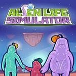 外星生命模拟器中文版下载|外星生命模拟器游戏电脑版下载