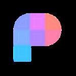 幂果PS修图软件2021最新版下载|幂果PS修图软件 v1.1.4 最新版下载