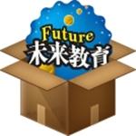 未来教育计算机二级ms office破解版下载|未来教育计算机二级ms office2021软件 最新版下载