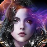 魔境破解版下载|魔境手游 v1.0.4 无限金币版下载