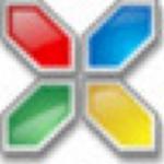 永脉洗浴娱乐管理系统下载|永脉洗浴娱乐管理软件 v8.0 官方版下载