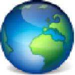 ESRI ArcGIS破解版下载|ESRI ArcGIS(GIS制图软件) V10.CS 中文破解版下载