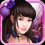 小师妹HD破解版下载|小师妹HD v4.3.1 安卓版下载
