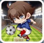 欧冠足球破解版下载|欧冠足球手游 v1.0.2 安卓版下载