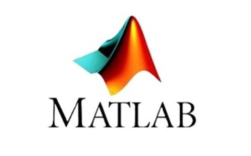 MATLAB2021a中文破解版下载基本介绍