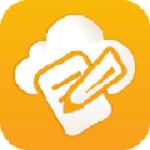 擎洲广达云计价软件下载|2021擎洲广达云计价平台 V5.44 最新免费版下载