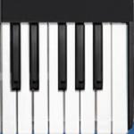 ORCA PAD48软件编辑器免费版下载|ORCA PAD48软件编辑器 V1.0 官方版下载