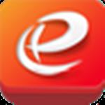 虾皮店铺助手软件下载|虾皮店铺助手 v1.00.01 企业版下载