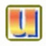 优立商易通下载|优立商易通商贸管理系统软件 v3.1电脑版下载