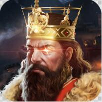 王权争霸无限金币版下载|王权争霸 v3.10.0安卓修改版下载