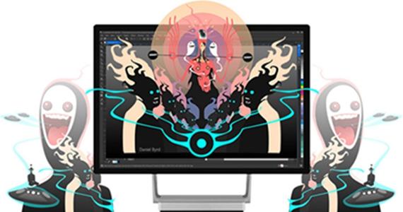 coreldraw graphics suite2021下载截图1