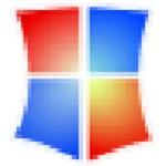 河北CA数字证书助手V6下载|河北CA数字证书助手浏览器 V6.8.2.0 官方最新版下载