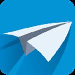 3DOne Plus破解版下载-3DOne Plus软件 v2.4 免激活码破解版下载