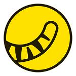 交易虎电脑版下载|交易虎(tiger trade) v6.0.4.0 官方最新版下载