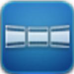 RockyMosaic破解版下载|RockyMosaic(无人机影像拼接软件) V2.5.9 官方版下载