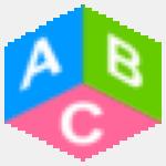 移动家教王2021最新版下载|移动家教王 v2.1 电脑版下载