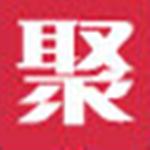 淘宝抢购秒杀软件2021最新版下载|淘宝抢购神器 v2021 免费版下载
