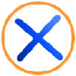 MeiYouAD下载器官方版下载|MeiYouAD下载器 V2.1 绿色免费版下载
