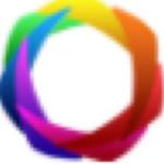 来米培训学校管理系统破解版下载|来米培训学校管理软件 v5.0.0 电脑版下载