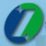 智在舍得安装算量软件官方版下载|智在舍得安装算量软件 v16.0.0.328电脑版下载