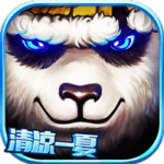 太极熊猫破解版下载|太极熊猫游戏 v1.1.70 无限钻石版下载