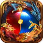 界王手游公益服下载|界王游戏手游 v1.0.44 安卓版下载