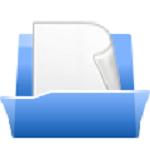 Universal Viewer Pro下载|Universal Viewer Pro(文件管理器) V6.7.8 绿色免费版下载