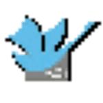 鸿鹄家教王学习软件2021最新版下载|鸿鹄家教王 V2.81 官方版下载