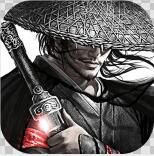 大宗师破解版下载|大宗师手游 v2.3.3 安卓版下载