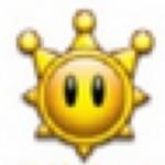 哆啦儿童乐园软件官方版下载|哆啦儿童乐园软件 v1.0 最新版下载