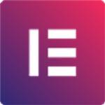 Elementor破解版下载|Elementor(wordpress页面构建插件) V3.1.2 官方版下载