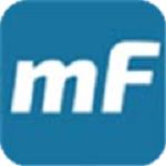modefrontier 2019r3破解版下载|modefrontier V2019r3 汉化免费版下载