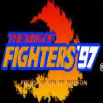 拳皇97完美版下载|拳皇97 v1.0电脑版下载