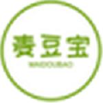 麦豆设计宝免费版下载|麦豆设计宝 V1.0 官方版下载