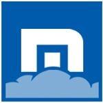 Maxthon6浏览器官方版下载|Maxthon6浏览器 v6.1.1.1000 最新版下载