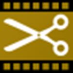 黎明智剪下载|黎明智剪视频剪辑软件 v5.0 绿色版下载