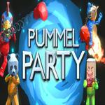 pummel party局域网联机版下载|pummel party 中文破解版下载
