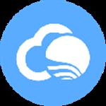 BIGEMAP离线地图服务器电脑版下载|BIGEMAP离线地图服务器 v1.2.16 破解版下载