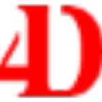 四维星吊顶设计软件官方版下载|四维星吊顶设计软件 V2.0 免费版下载