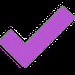 Optimizer下载-Optimizer(系统清理软件)v6.8 最新版下载