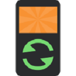Xilisoft iPod Rip破解版下载|ipod管理工具(Xilisoft iPod Rip) v5.7.16 中文版(含注册码)下载