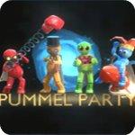 揍击派对pummel party中文版下载|pummel party 免费电脑版下载